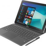 samsung galaxy book avis